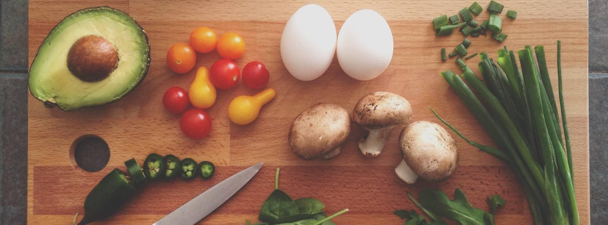 Jetzt schnell und einfach kochen lernen: Diese Tipps musst Du kennen!