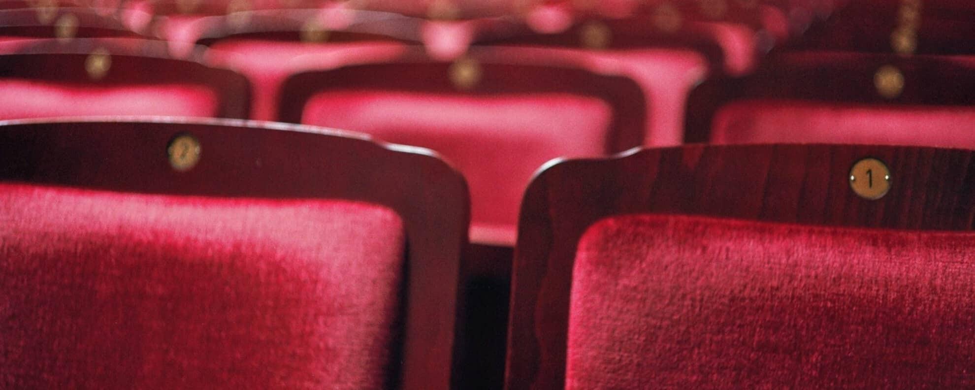 Schauspieler werden ohne Schauspielschule: So kann es klappen