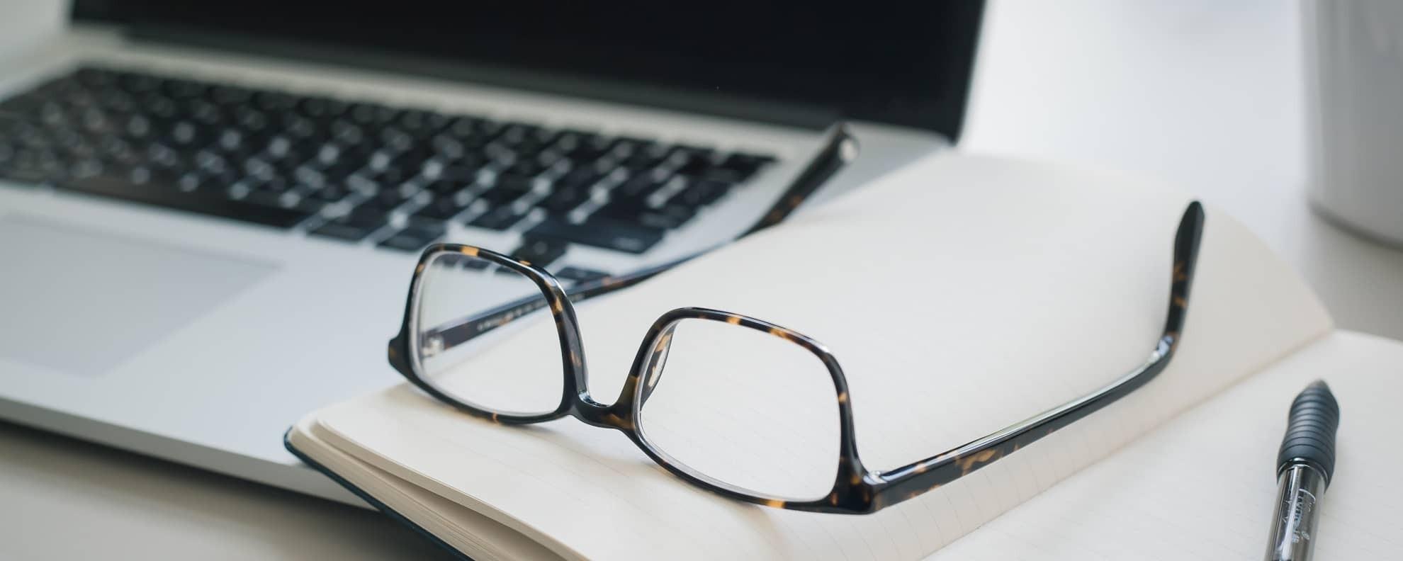 Drehbuch schreiben: 5 Tipps für angehende Autoren