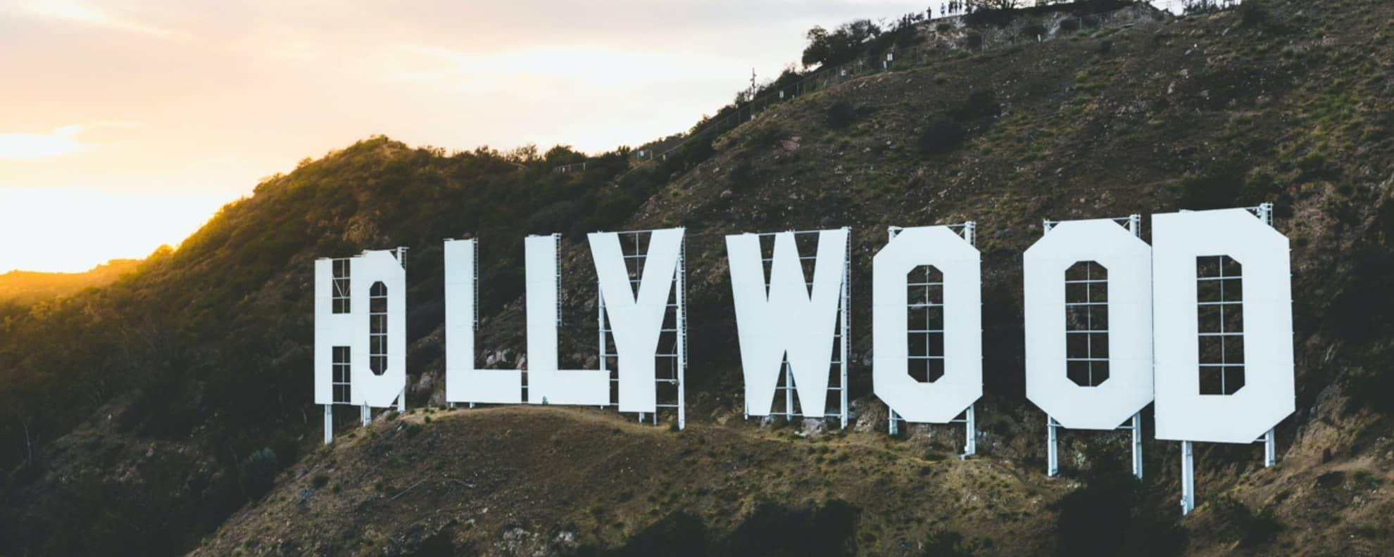 Traumberuf Filmemacher: Wie wird man Regisseur?