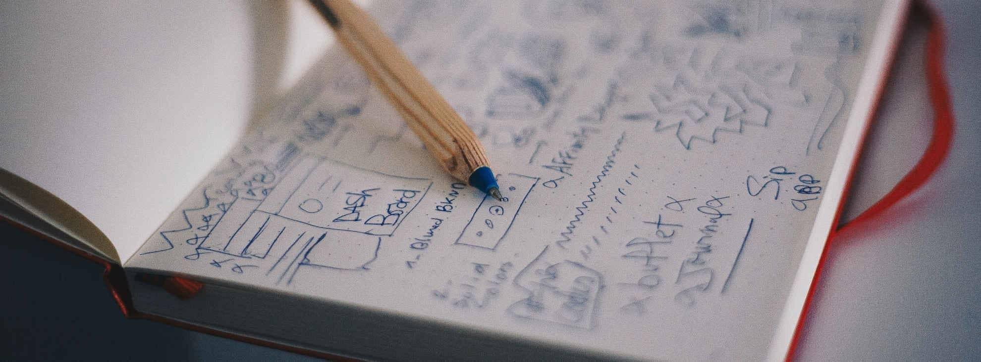 Startup gründen: Die Checkliste für Durchstarter