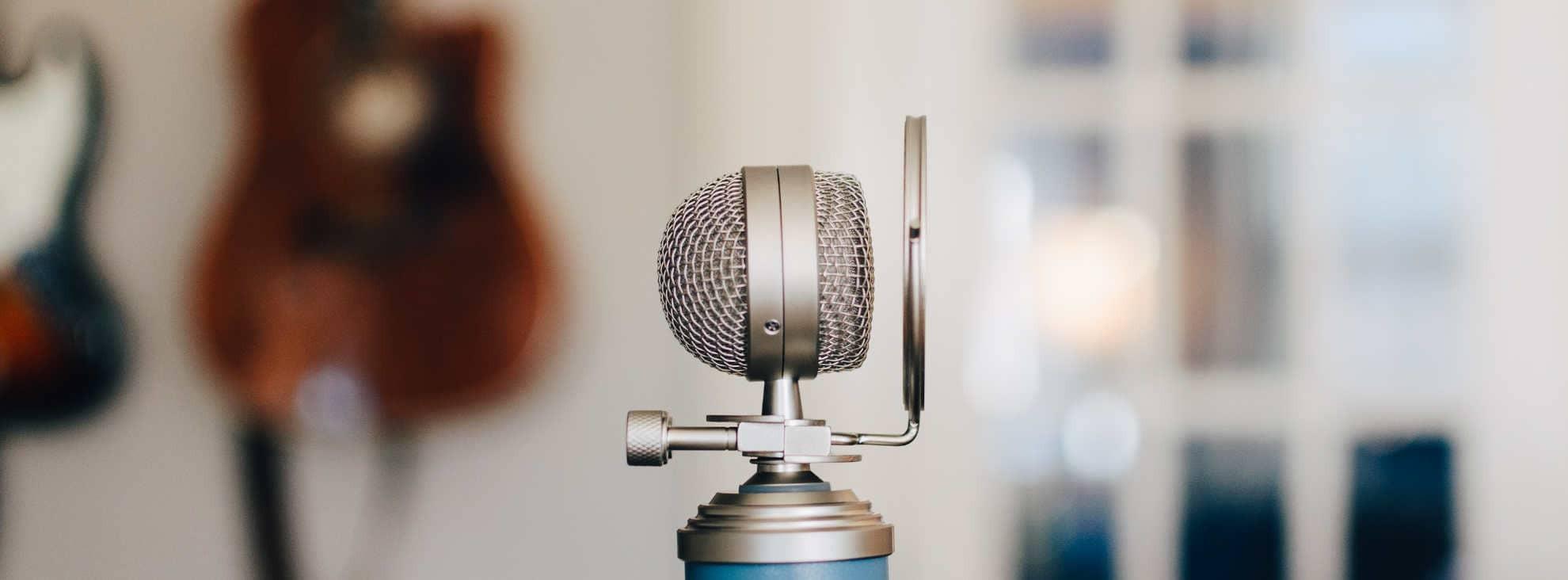6 gute Gründe, warum sich eine Gesangsausbildung lohnt