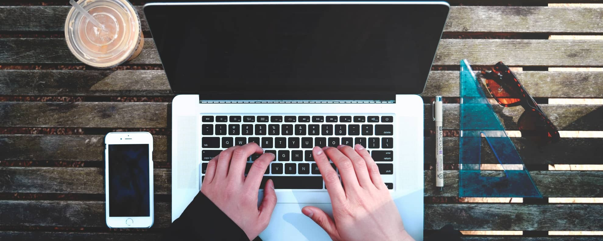 Digitales Lernen: So holst Du das Beste für Dich heraus