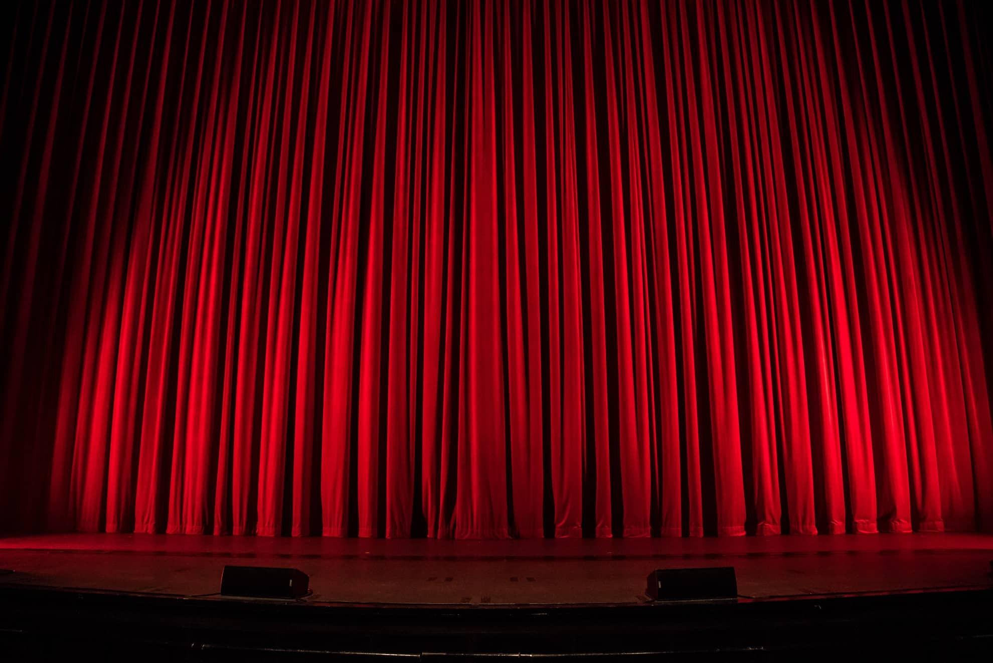 6 Tipps für mehr Erfolg beim Schauspieler Casting