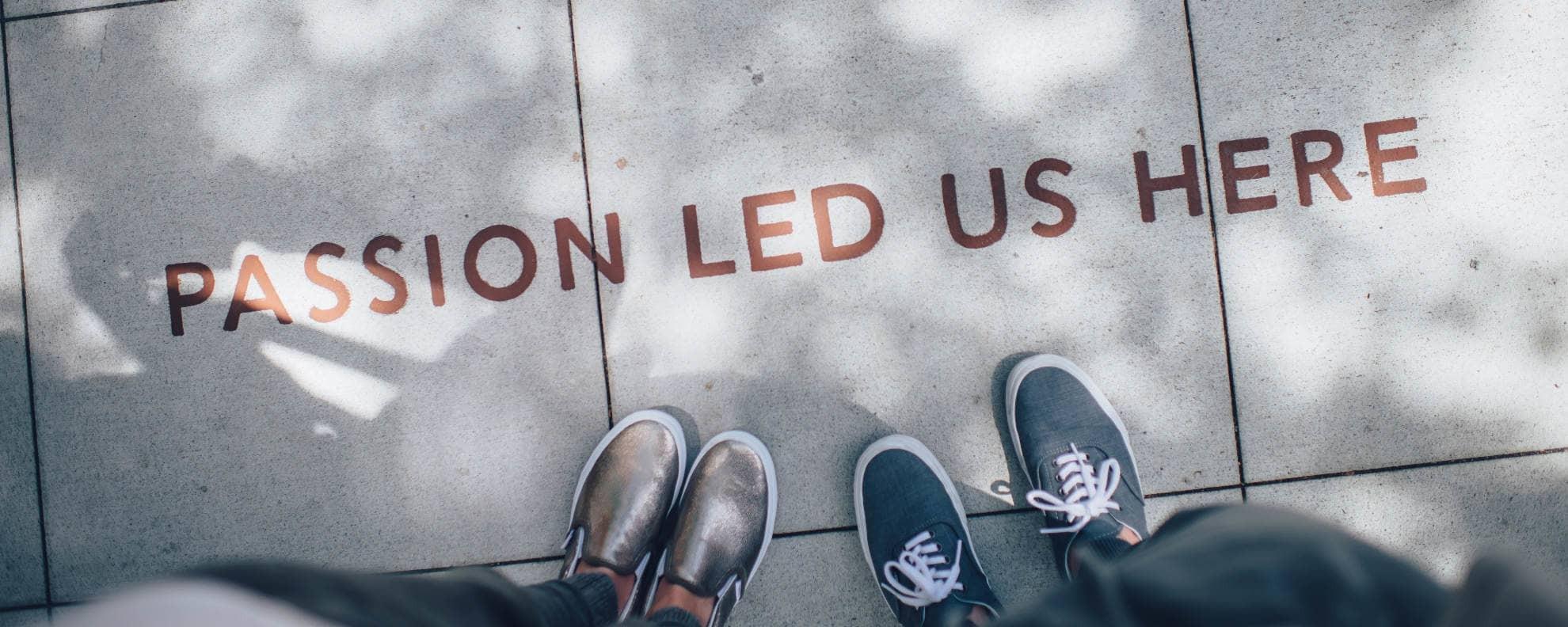 Unternehmerisches Denken: 5 Tipps für deine Selbstständigkeit
