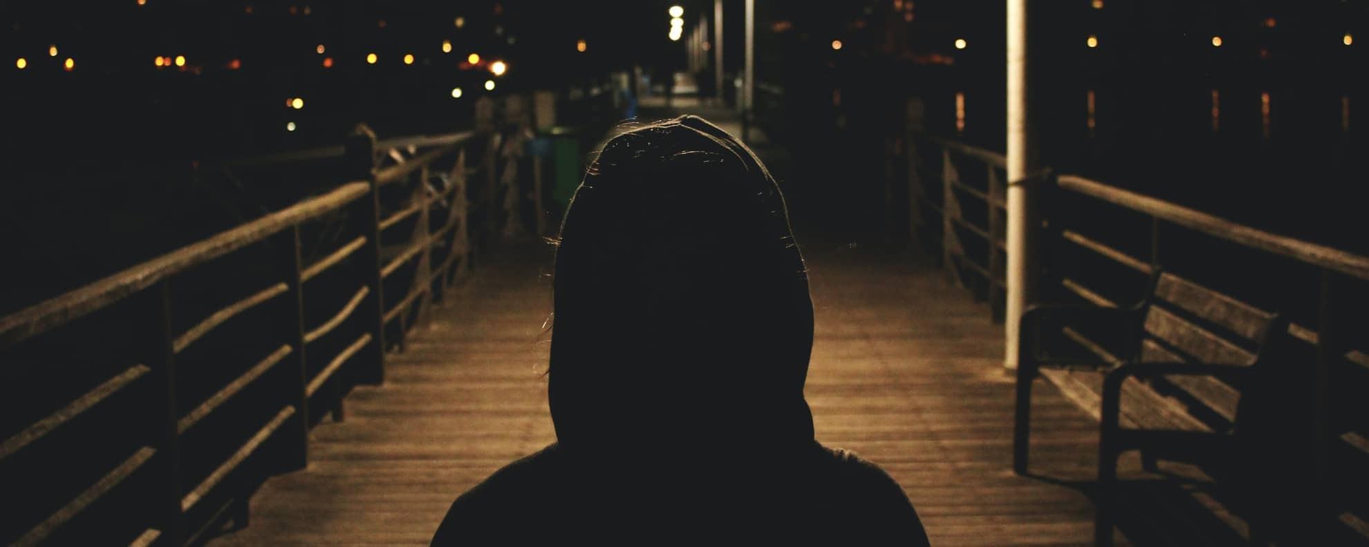Psychothriller schreiben: Worauf es wirklich ankommt