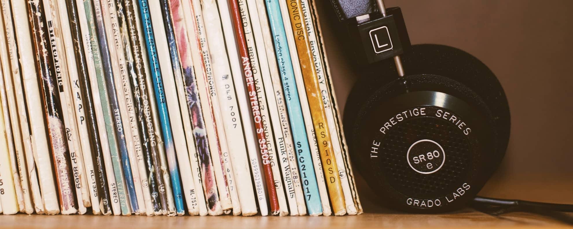 Songwriting: Mit diesen 9 Tipps schreibst du einen Hit