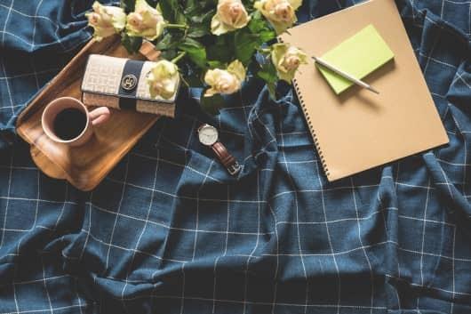 Ein richtig gutes Essay schreiben: So gelingt der Denkversuch