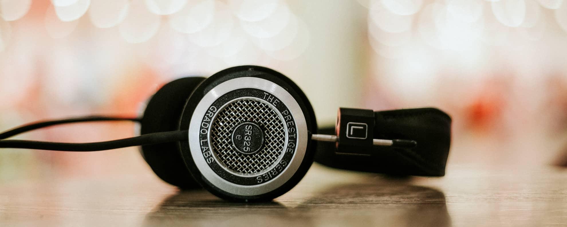 Was ist eigentlich ein absolutes Gehör?