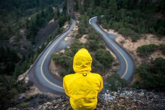 Berufliche Entscheidungen treffen: 5 Tipps für Unentschlossene