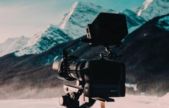 Die wichtigsten Kameraeinstellungen für Filmemacher