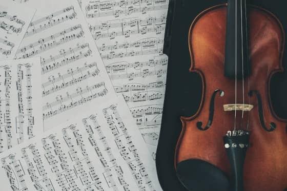 Musik studieren: 3 Studiengänge und ihre Berufsaussichten