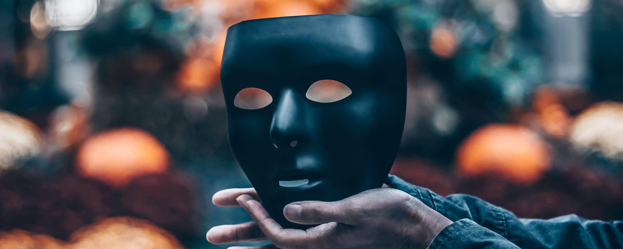 Was versteht man unter Method Acting?