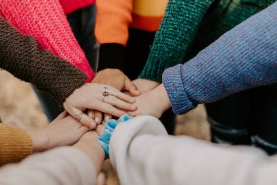5 Tipps für besseres Teamwork