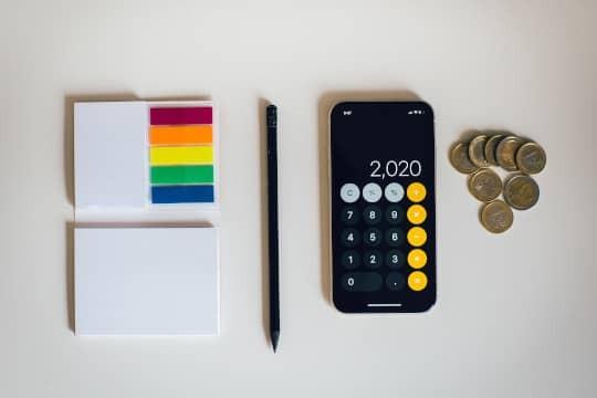 Budgetplanung: Definition, Methoden und Einsatz im Haushalt