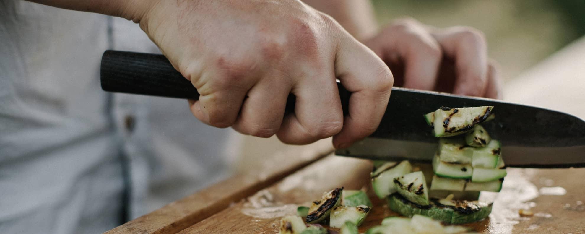 Koch-Ausbildung: Alles rund um den Traumberuf