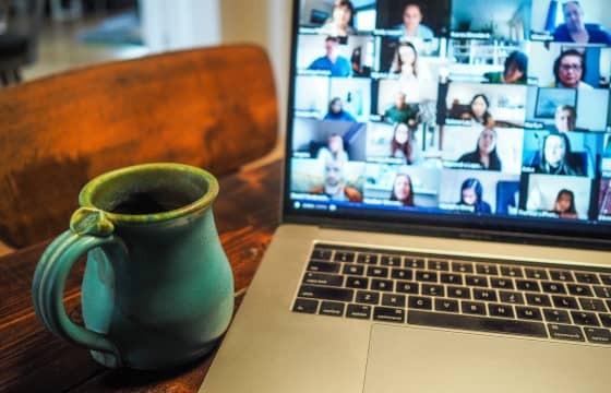 Digitalisierung im Alltag und ihre Vor- und Nachteile