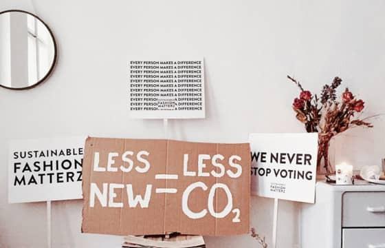 Was ist Nachhaltigkeit? Tipps für deinen Alltag
