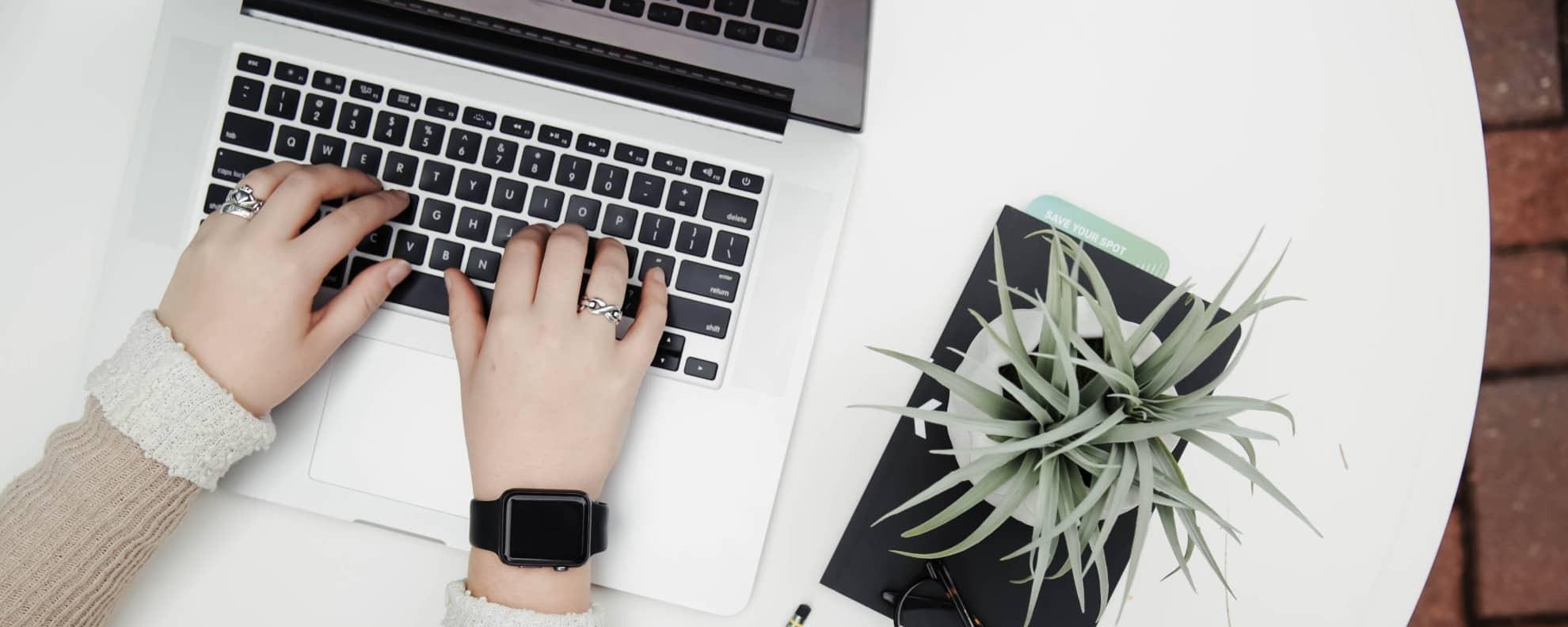 Hauptcharakter entwickeln: 4 Tipps für Autoren