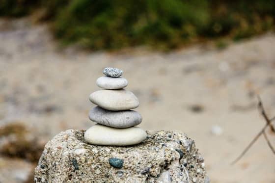 6 wertvolle Tipps für deine Work-Life-Balance