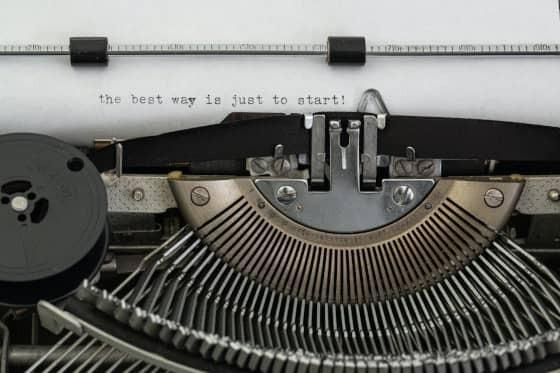 Autobiografisches Schreiben: Dein Leben in Buchform