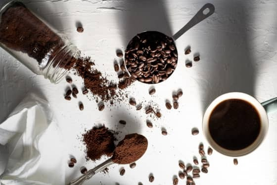 Selbst Kaffee rösten: So funktioniert's
