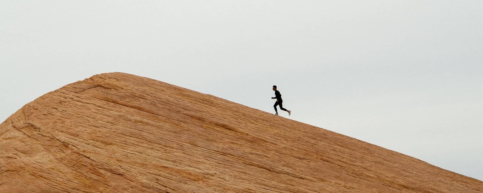 Disziplin lernen: 10 Tipps fürs Durchhalten