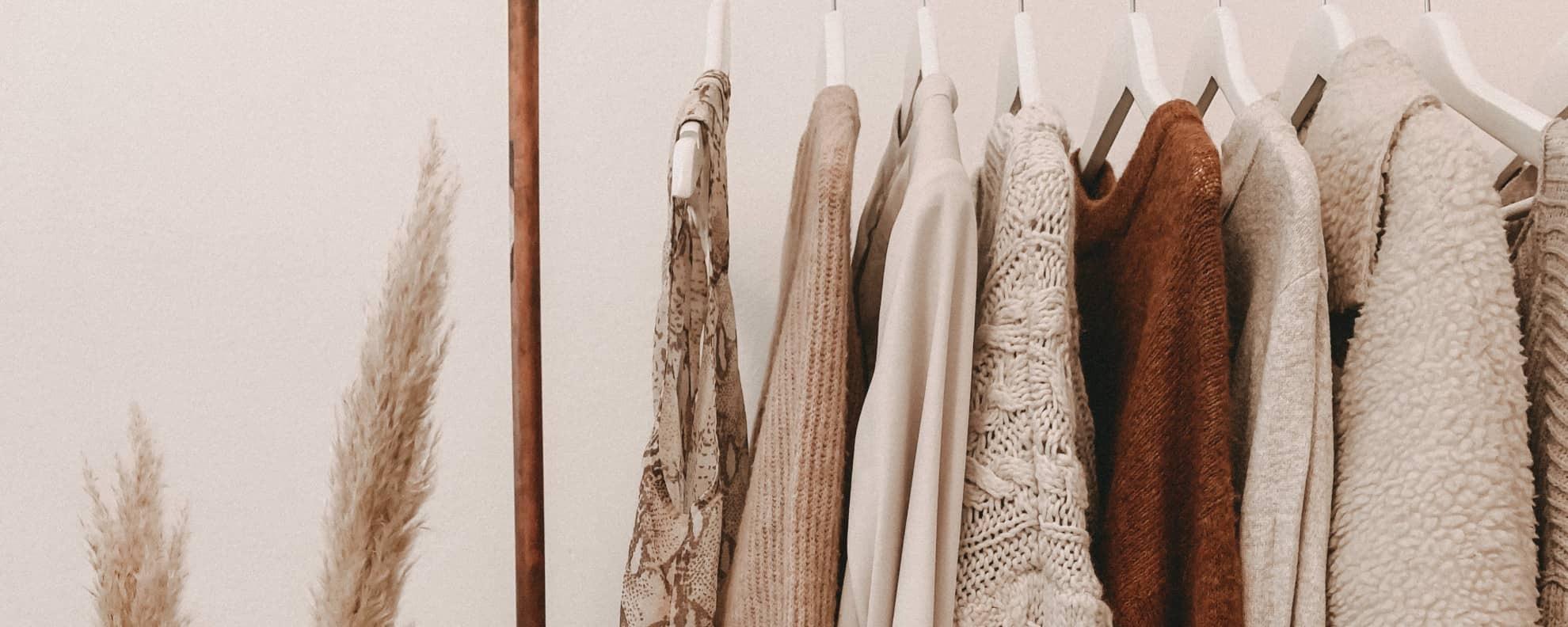Was ist nachhaltige Mode? Die 5 wichtigsten Kriterien