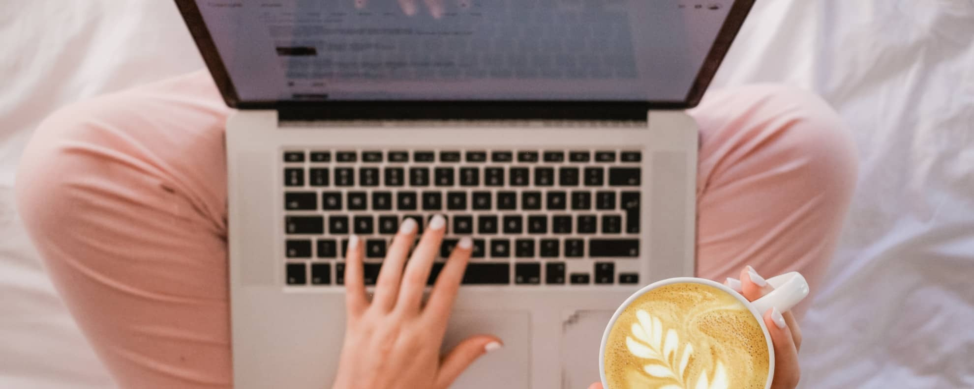 Blogger werden: Wie starte ich einen eigenen Blog?
