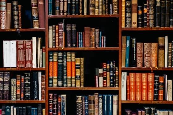 Was ist empirische Forschung?