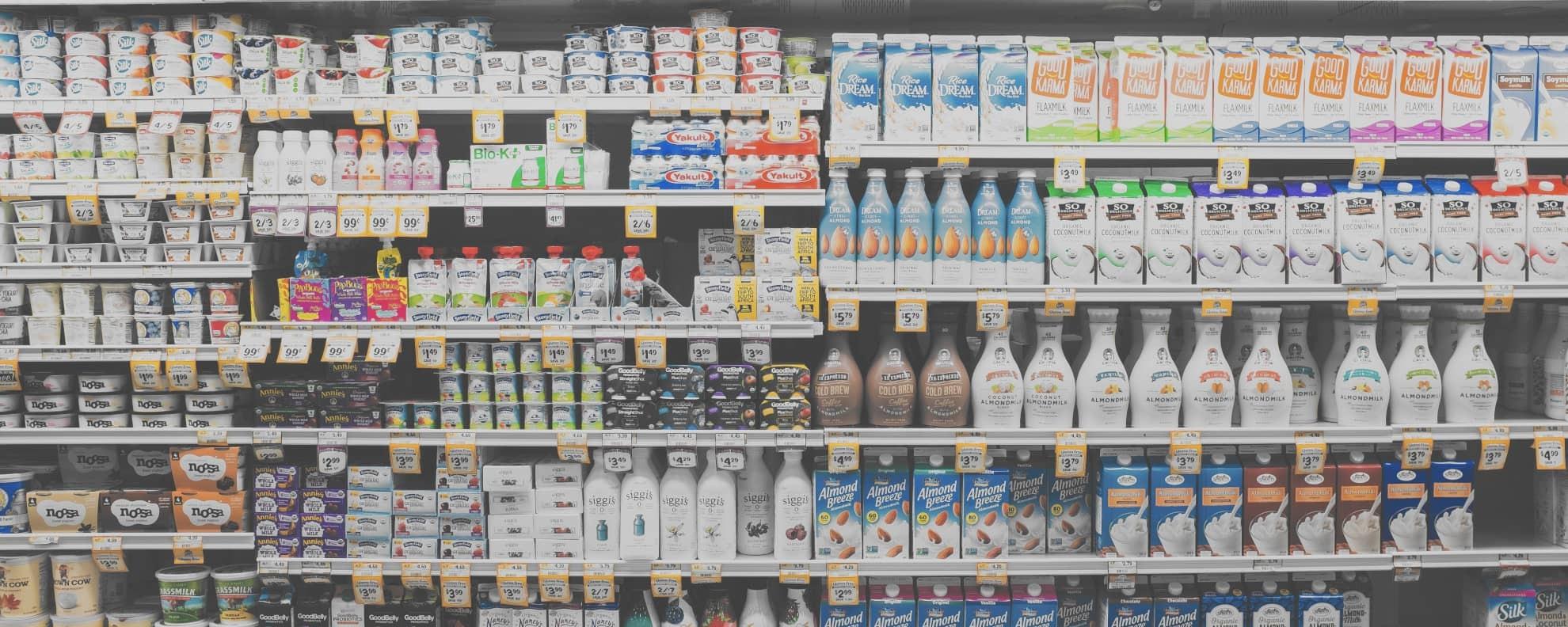 Was ist Markenbindung und wie erreicht man sie?